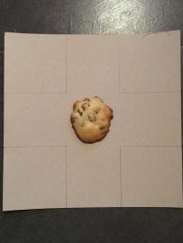 Recette cookie maison