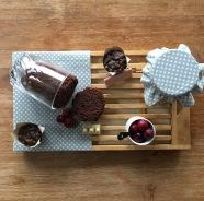 déco Diy maison gâteau